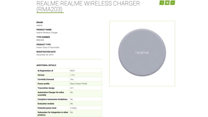 realme-wireless-charger-consortium-website