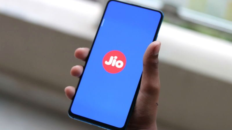 reliance-jio-prepaid-plans-heavy-internet
