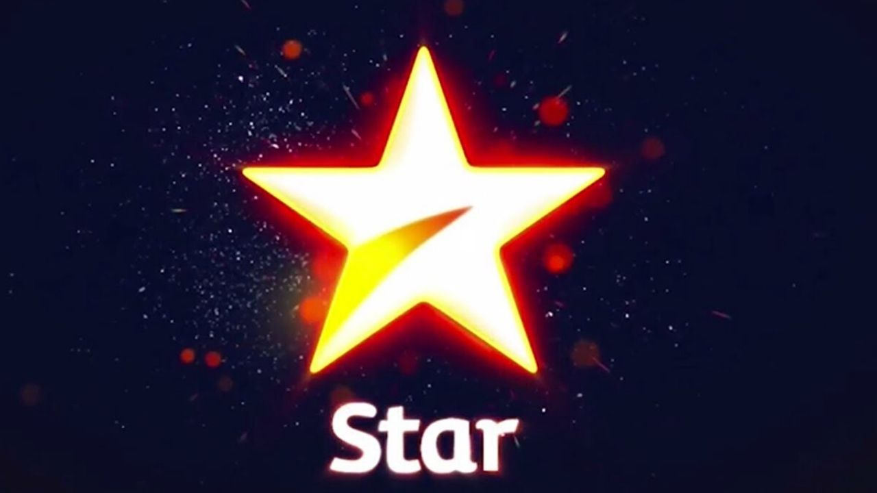 star-india-change-pricing-dth