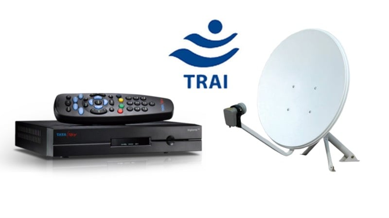 trai-new-dth-rules-changes