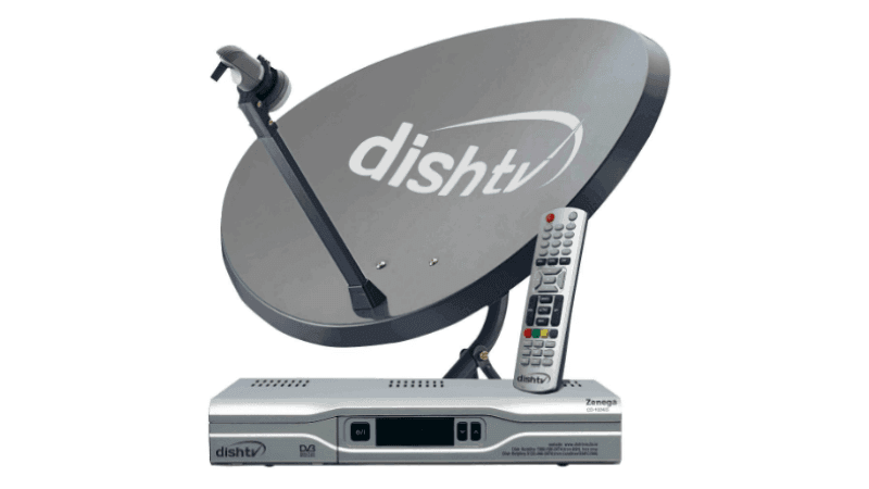 trai-new-rules-dth-industry