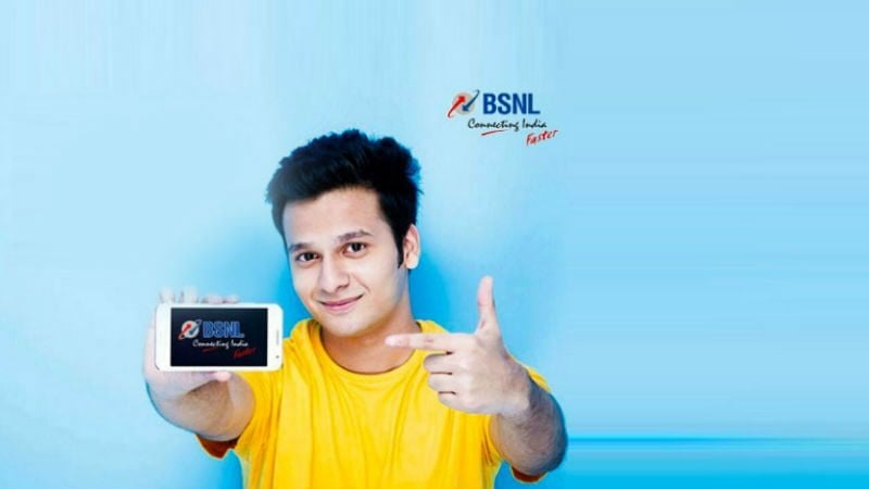 bsnl-warns-users-commercial-calls