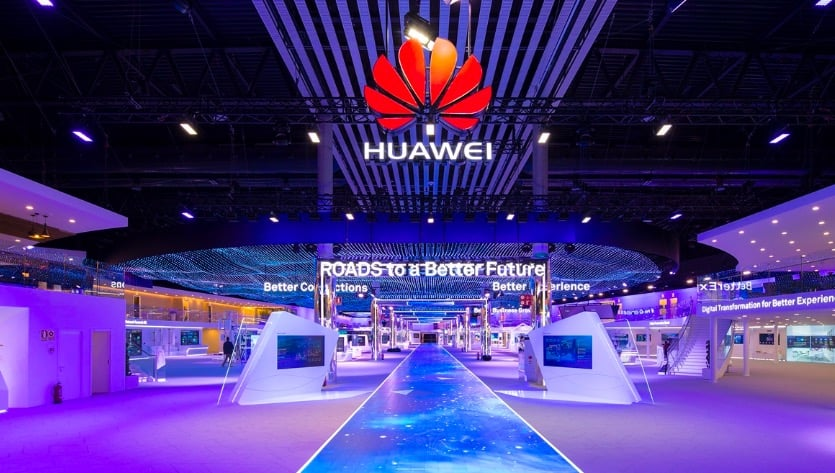 huawei-unofficial-access-mobile-networks