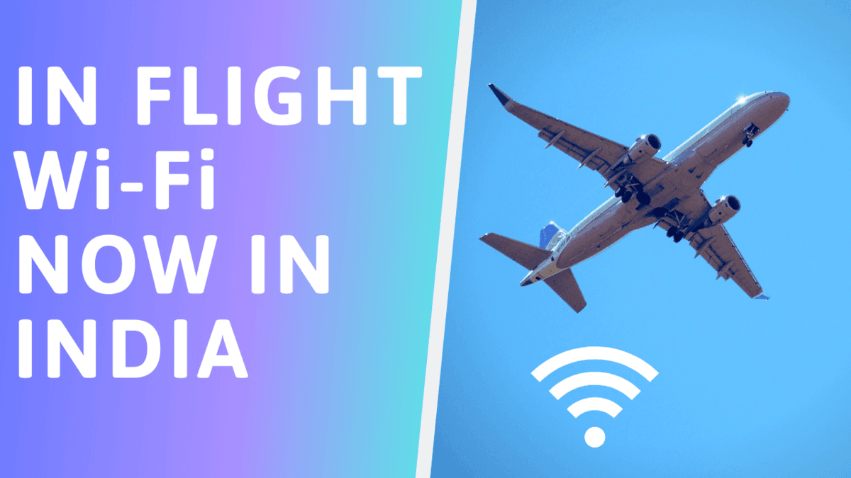 in-flight-wifi-india