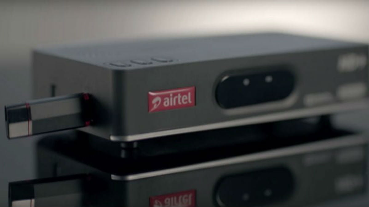 airtel-digital-tv-set-top-box-cheapest