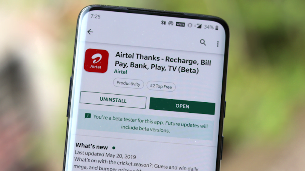airtel-prepaid-plans-84-days-validity