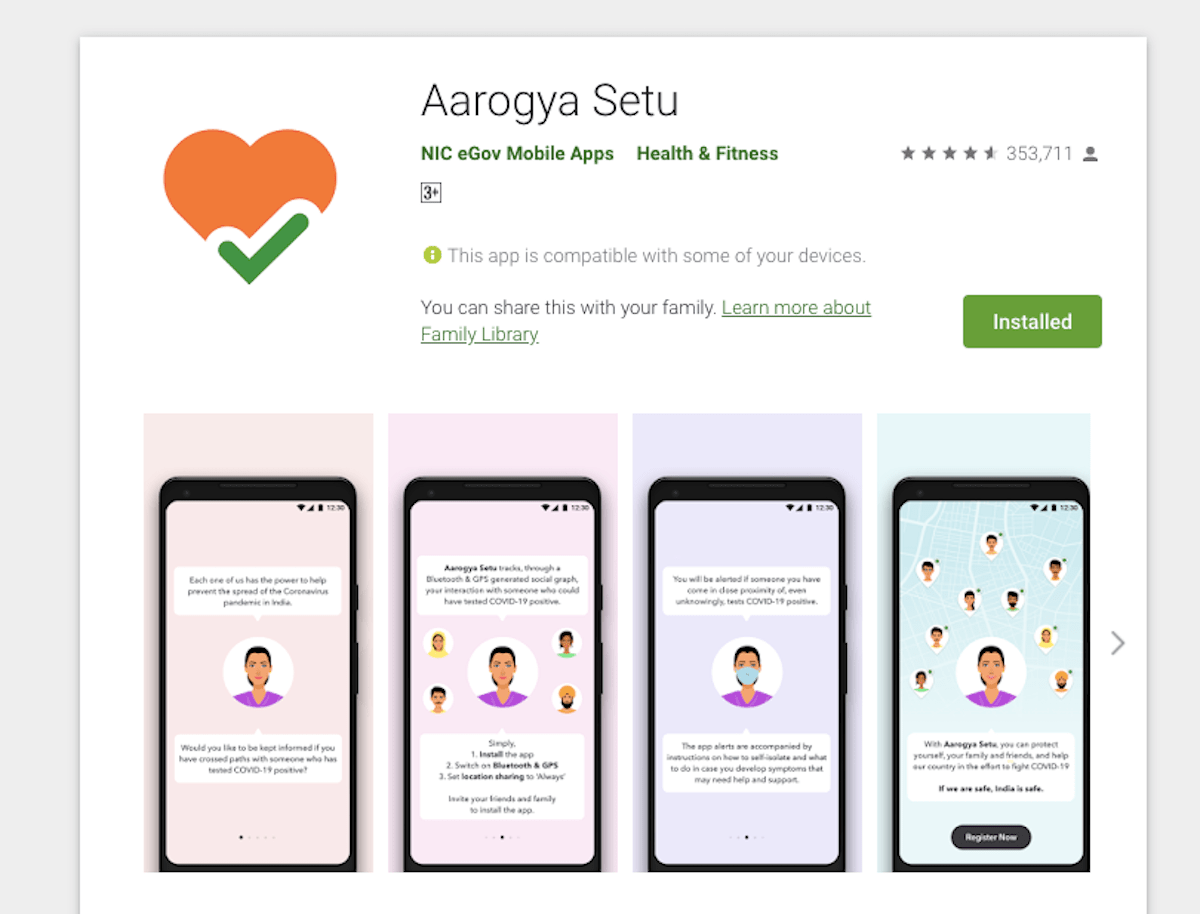 arogya-setu-app-100million-downloads