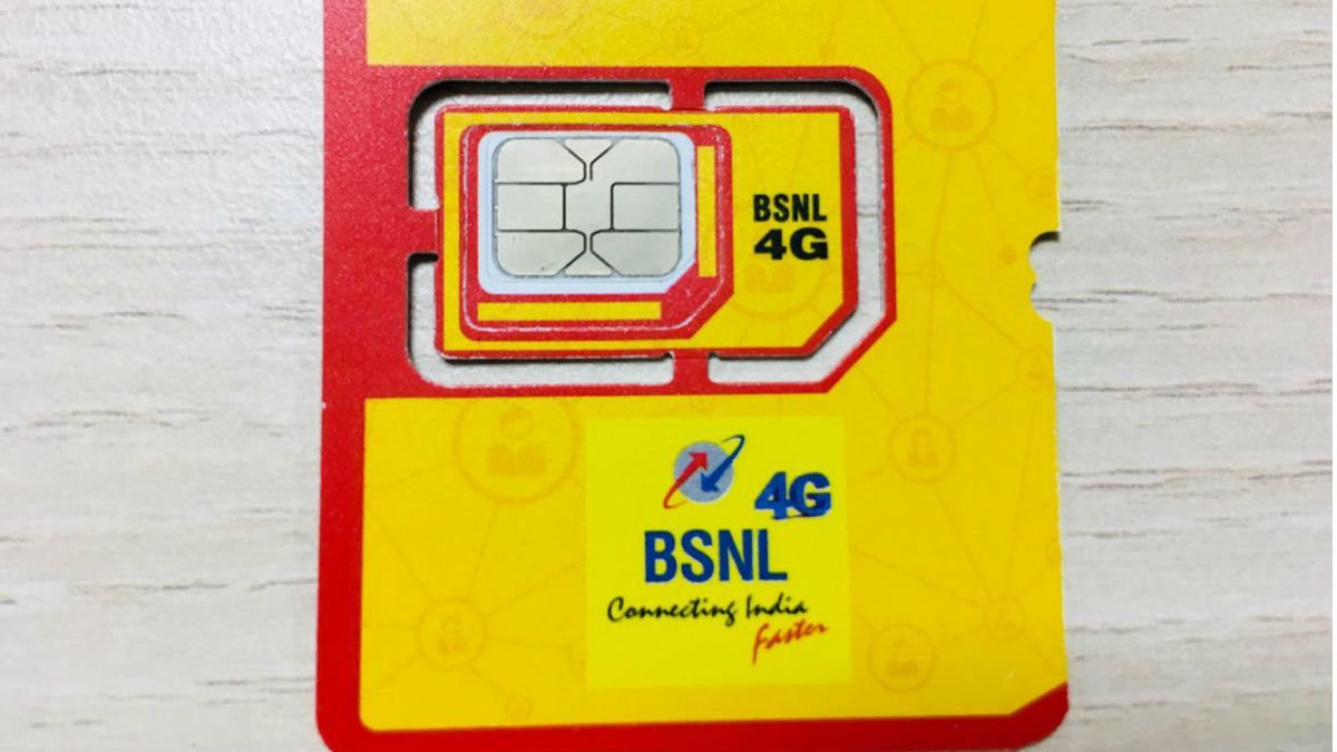 bsnl-sim-cards-no-additional-charge