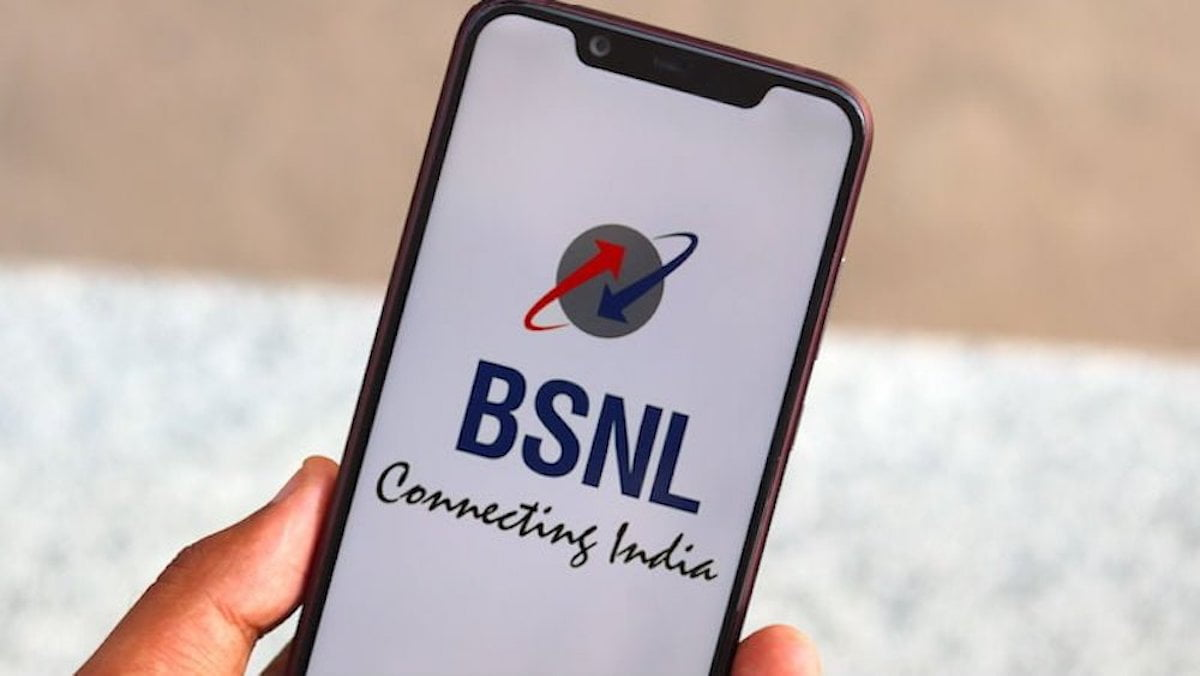 bsnl-soon-send-audio-clips-unlimited-number