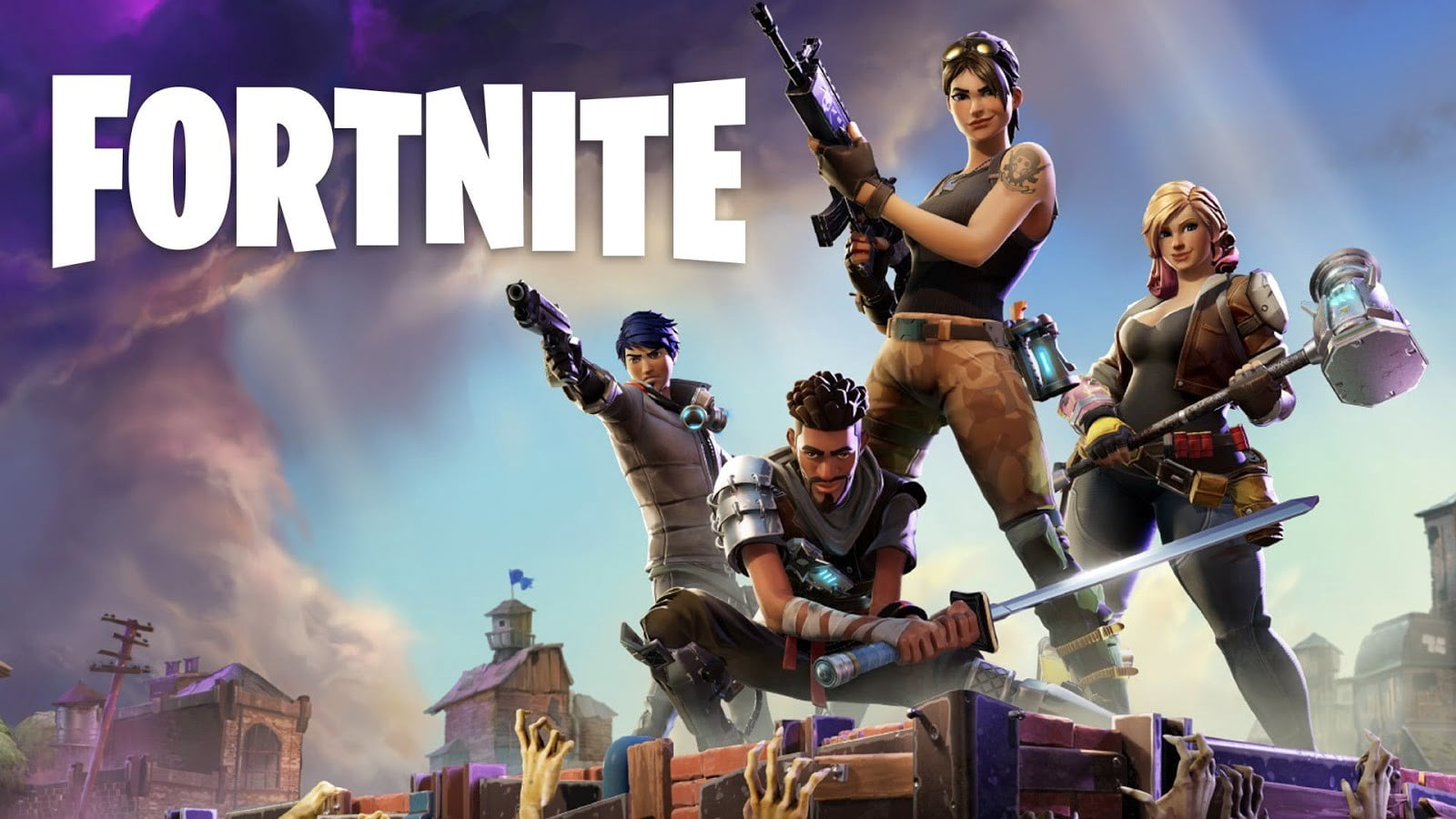 fortnite-experience-oneplus8-series