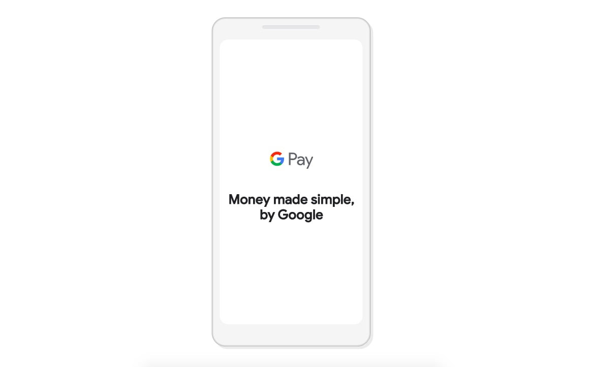 google-pay-nearby-stores-sitting-homes