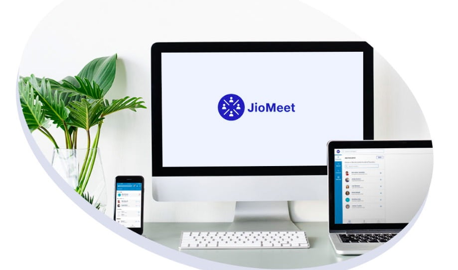 iomeet-to-be-simple-smart-secure-solution