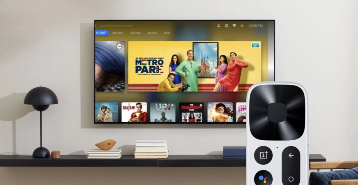 2020-oneplus-tvs-now-available-for-pre-booking-on-amazon