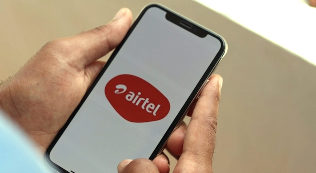 airtel-concierge-services-enhanced-contactless-delivery