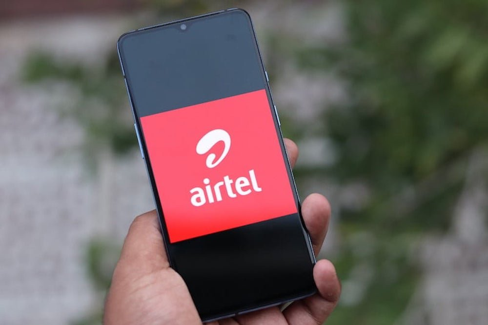 airtel-life-insurance-plans-covers-benefits-rs400000
