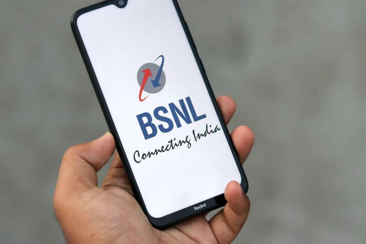 bsnl-voice-stvs-rs19-offer-unlimited-calling