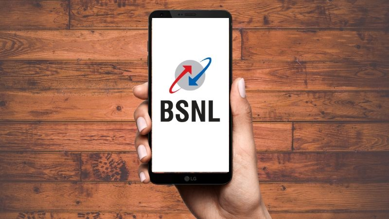 bsnl-wings-seamless-calling-people-over-internet