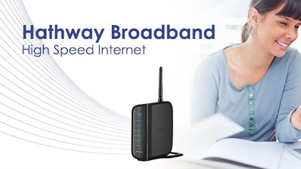 hathway-200mbps-broadband-plan-monthly-price-rs899