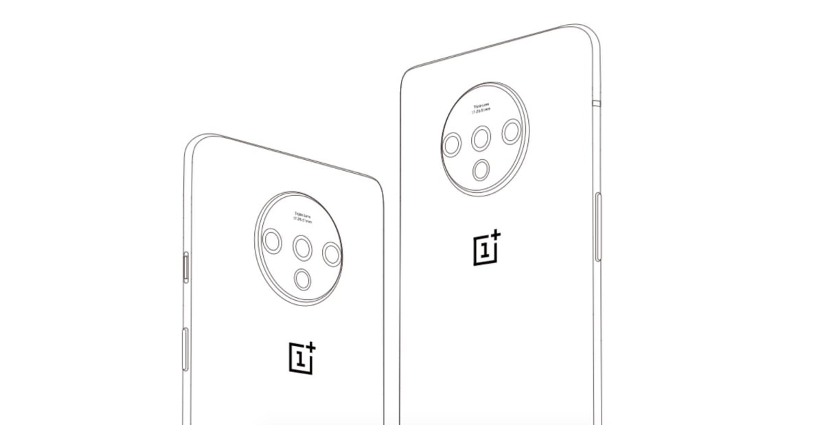 oneplus-promises-new-more-affordable-smartphone-series