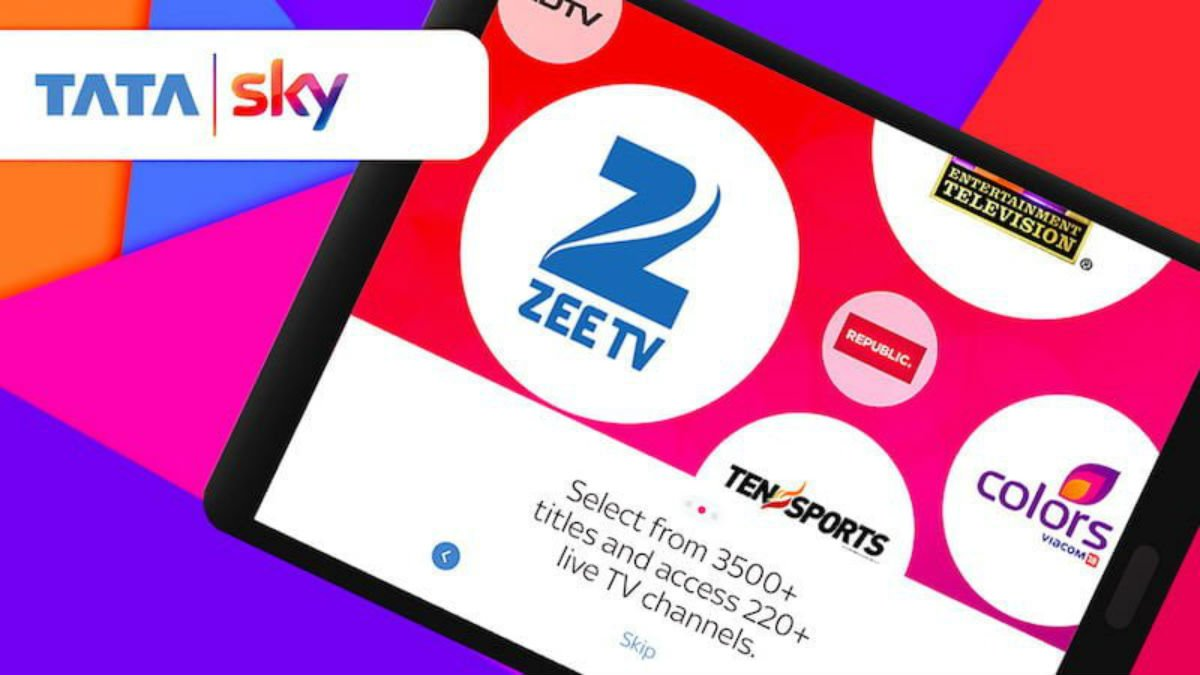tata-sky-2months-free-service-on-annual