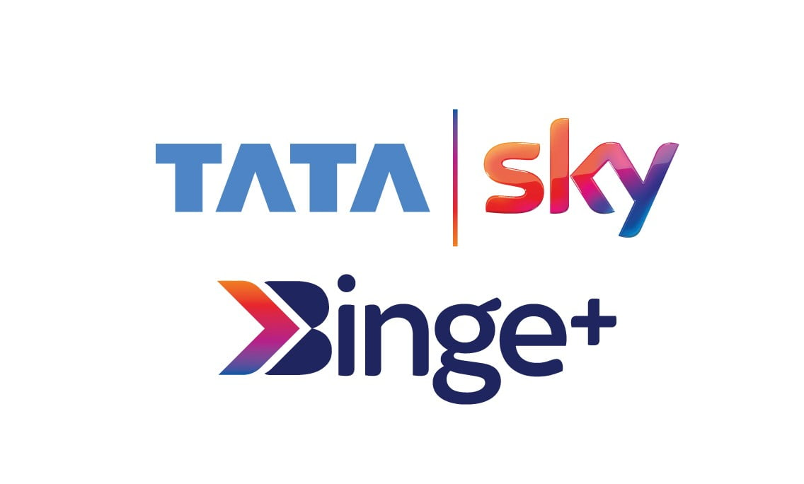 tata-sky-binge-affordable