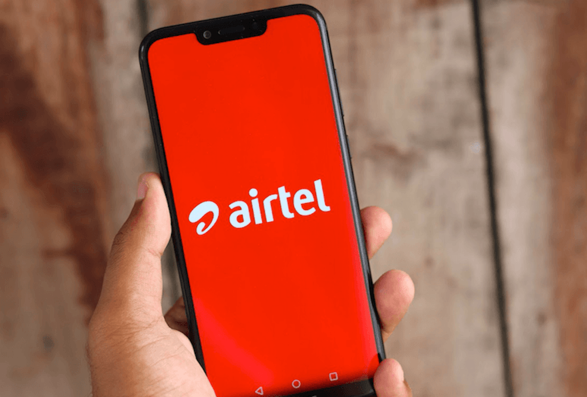 airtel-wynk-music-launches-free-hello-tunes