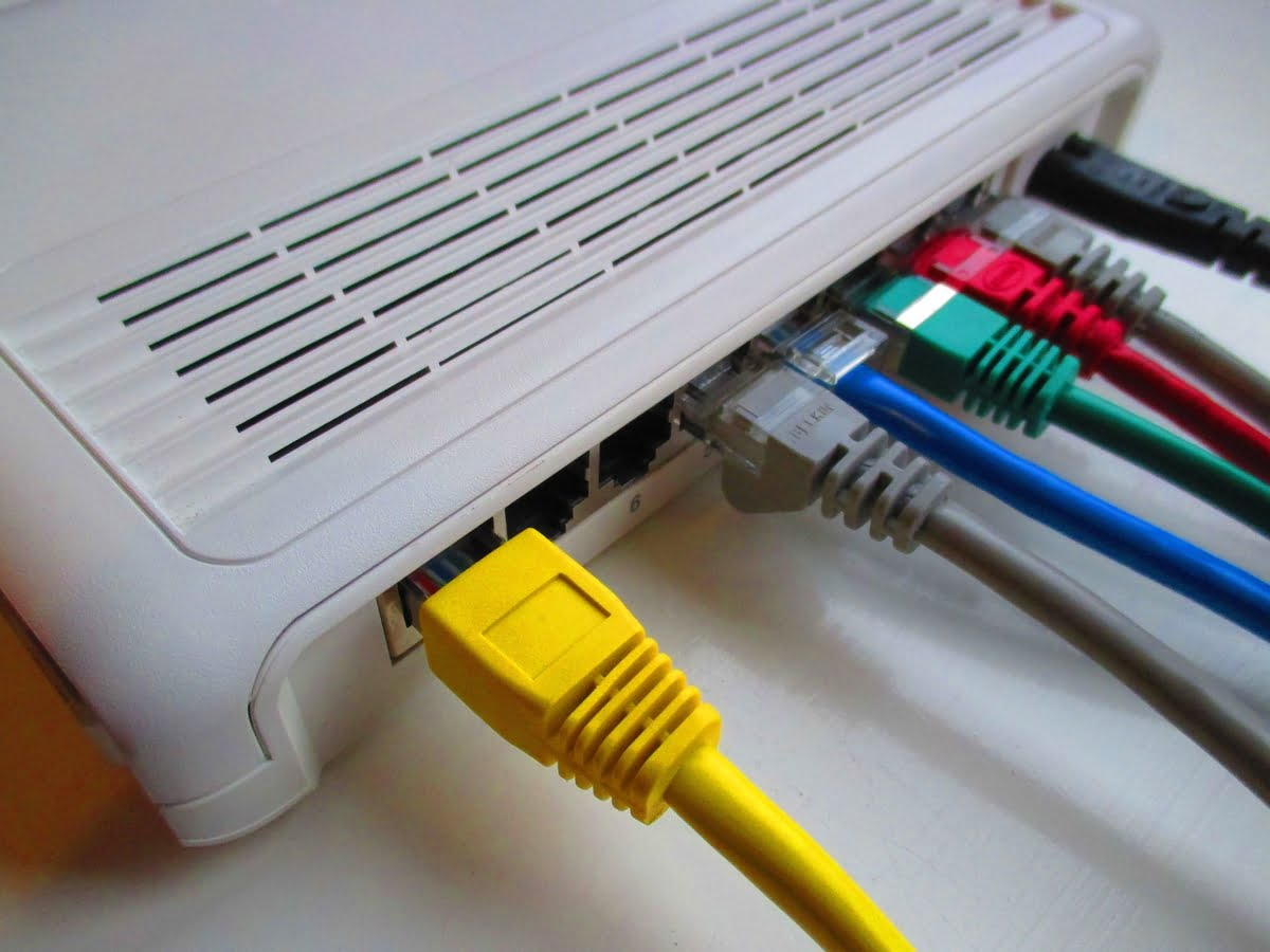 indian-broadband-service-providers-lost-subscribers-april