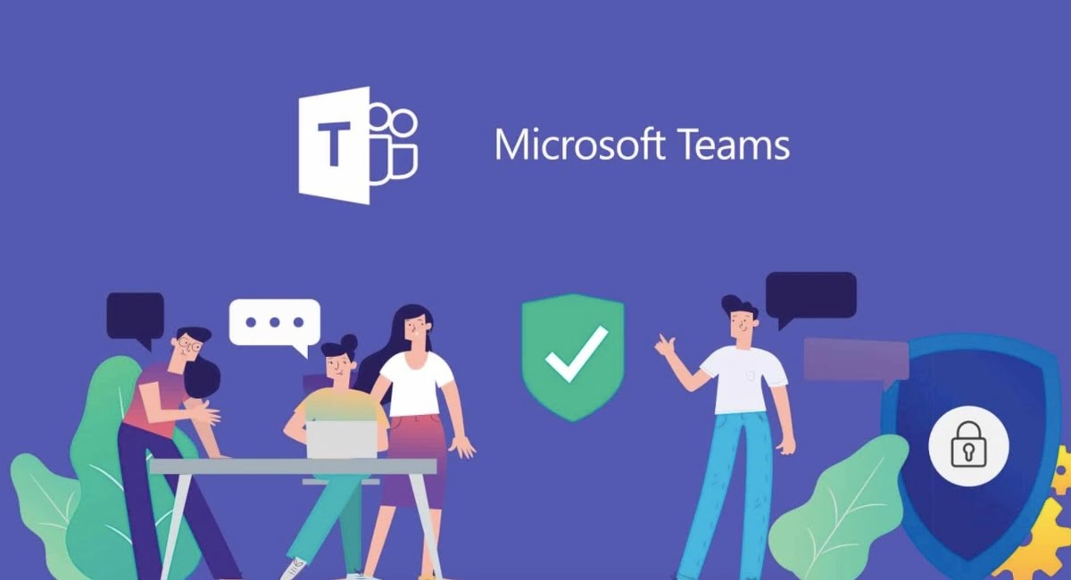 microsoft-teams-new-features-participants-call
