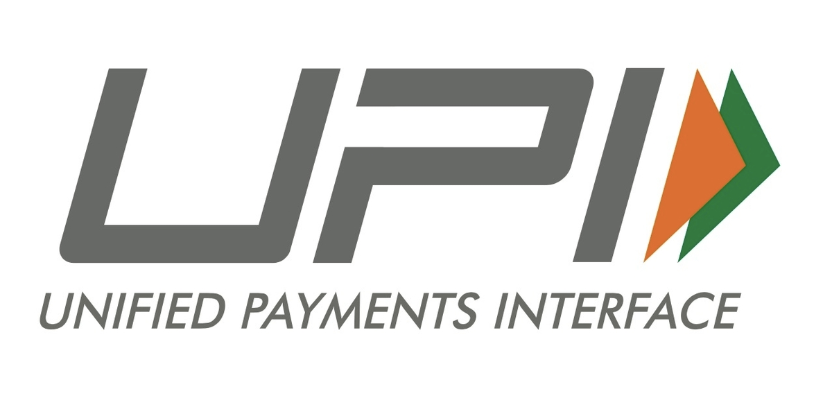 new-upi-autopay-feature-recurring-payments