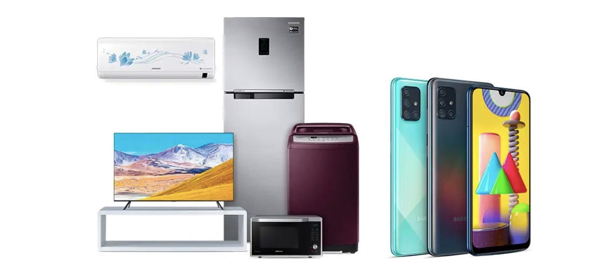 samsung-new-mobiles-tv-home-appliances-september-event