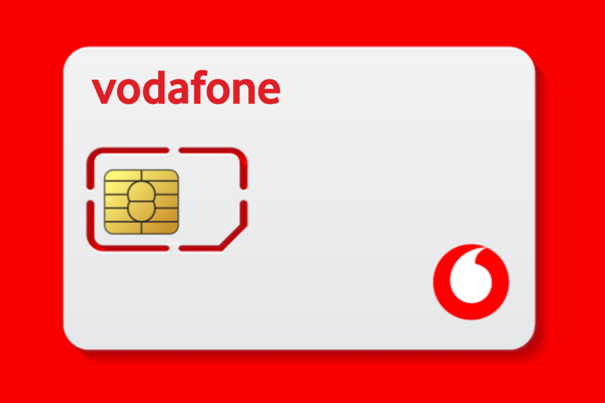 vodafone-rs699-red-max-postpaid-plan