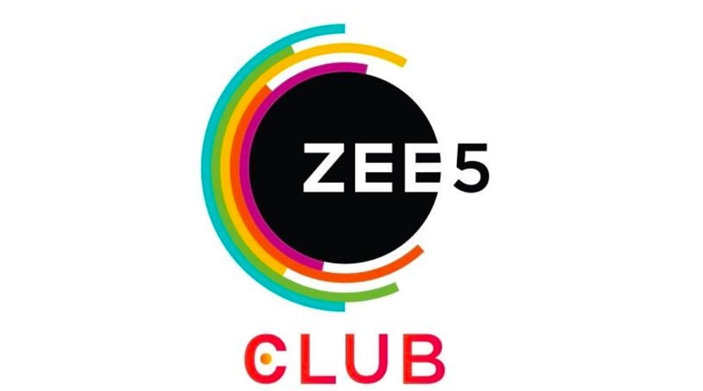 zee5-club-annual-subscription-plan-launched-rs365