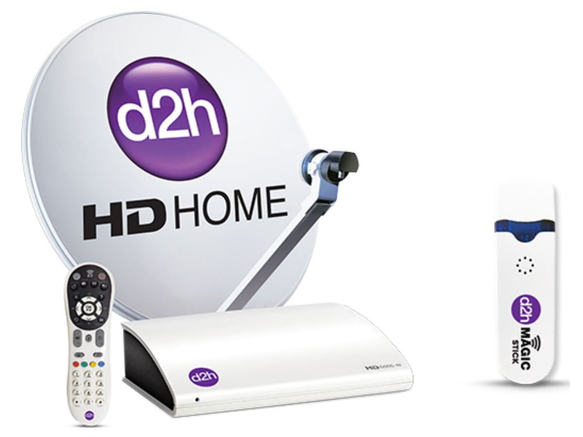 d2h-new-combo-packs-multiple-recharge-schemes