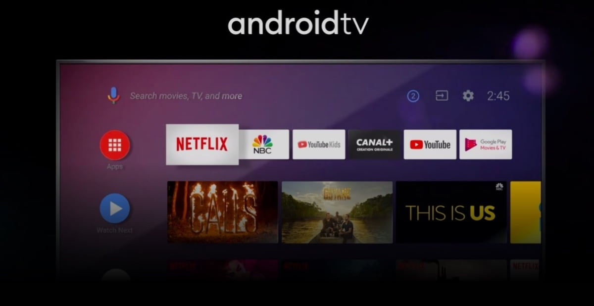 google-let-android-tv-try-apps