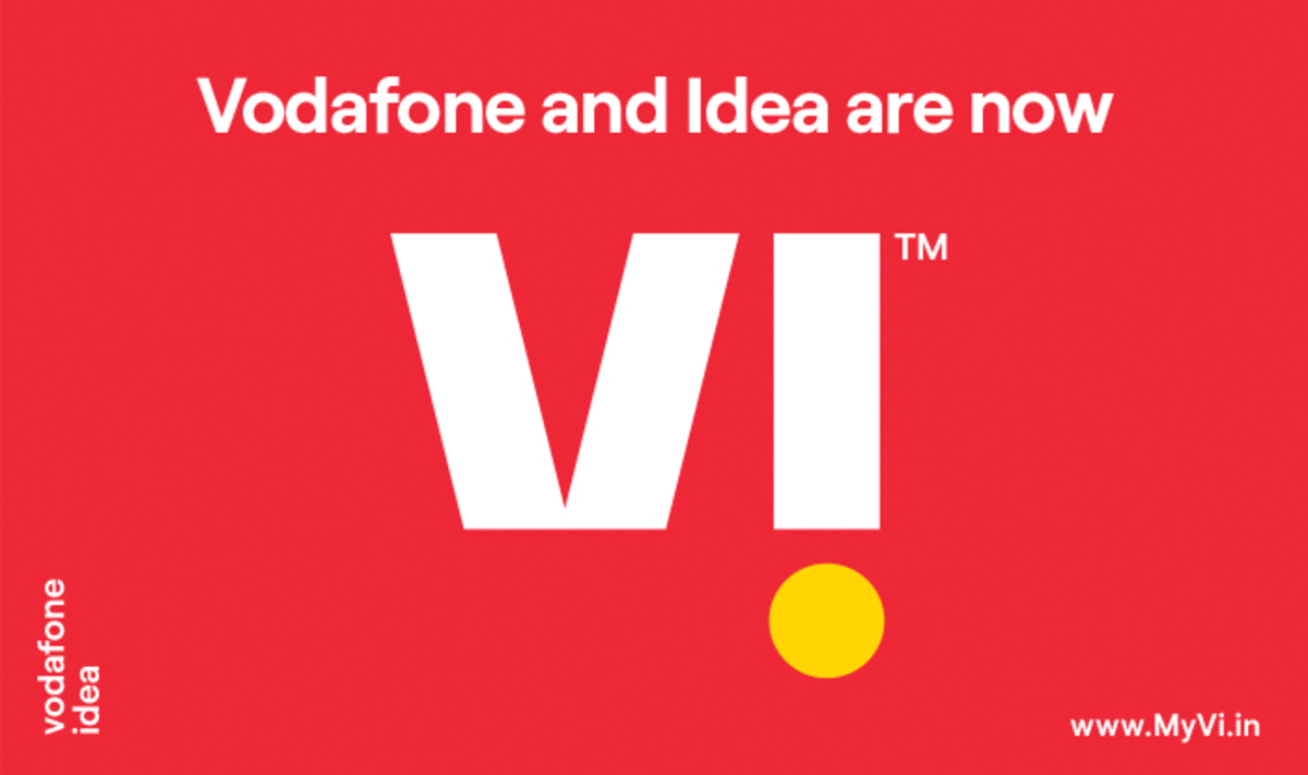 vodafone-idea-vi-rs351-new-plan-100gb