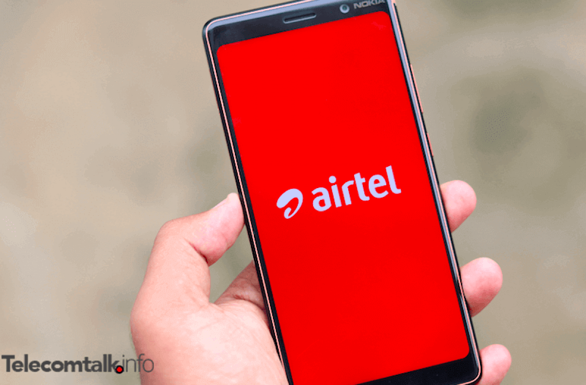 Airtel expected to register over 4 million subscriber additions