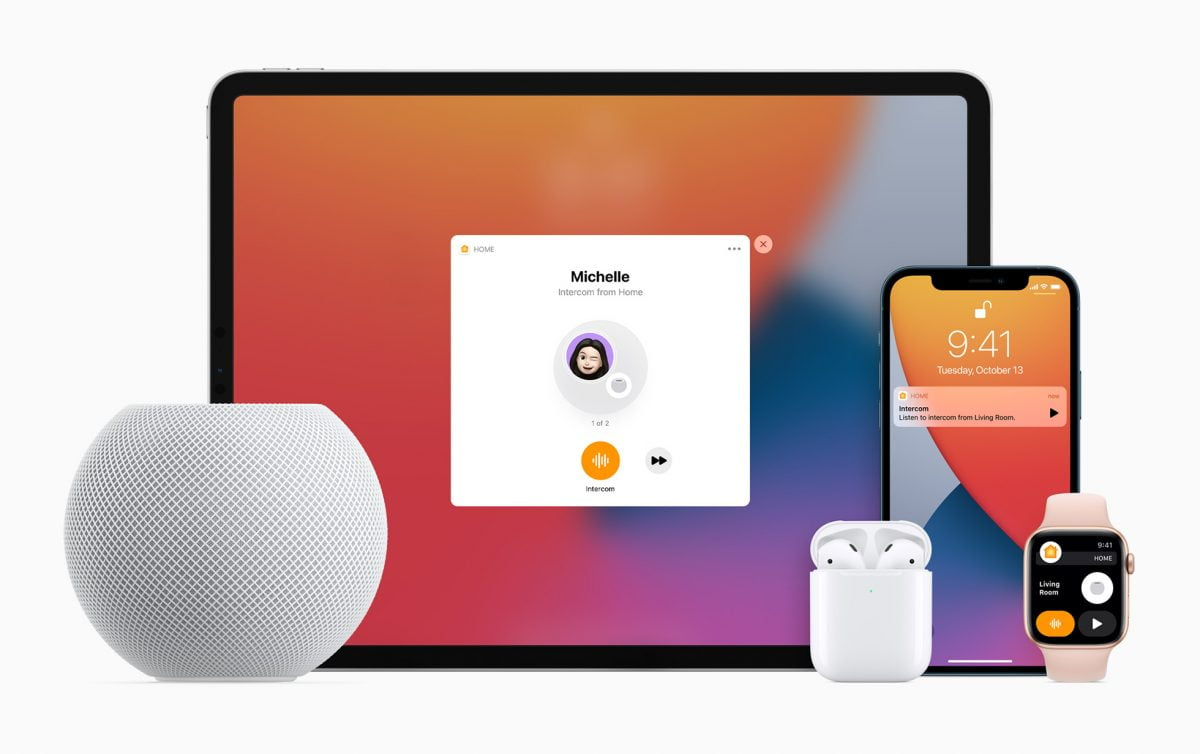 apple-unveils-homepod-mini-for-rs9900