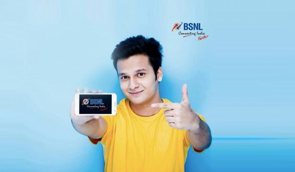 BSNL Rs 777 Plan now to offer 100 Mbps speed