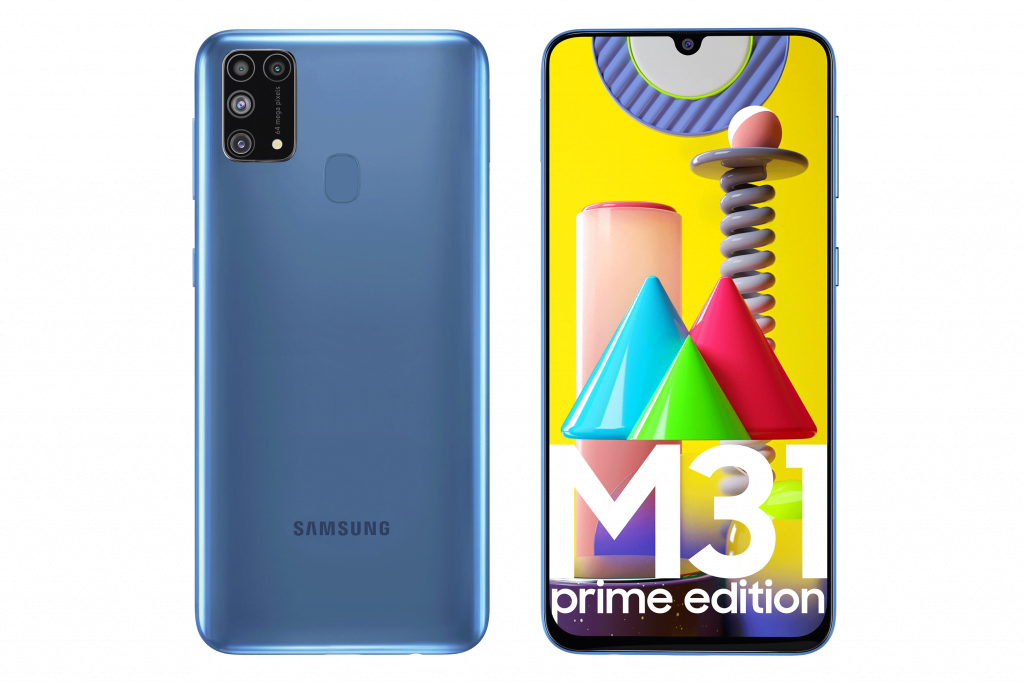 samsung-galaxy-m31-prime-edition-for-rs16499