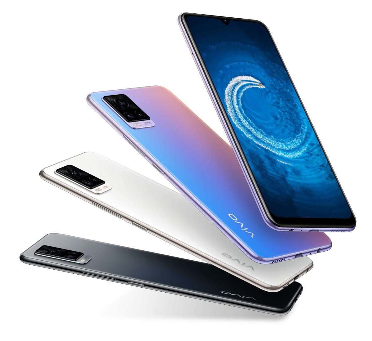vivo-launches-v20-india-price-rs-24990