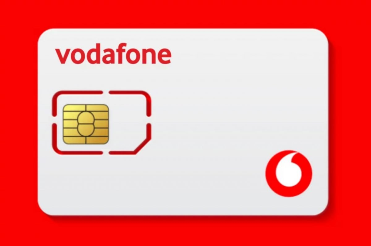government-considering-all-options-vodafone-arbitration-appeal