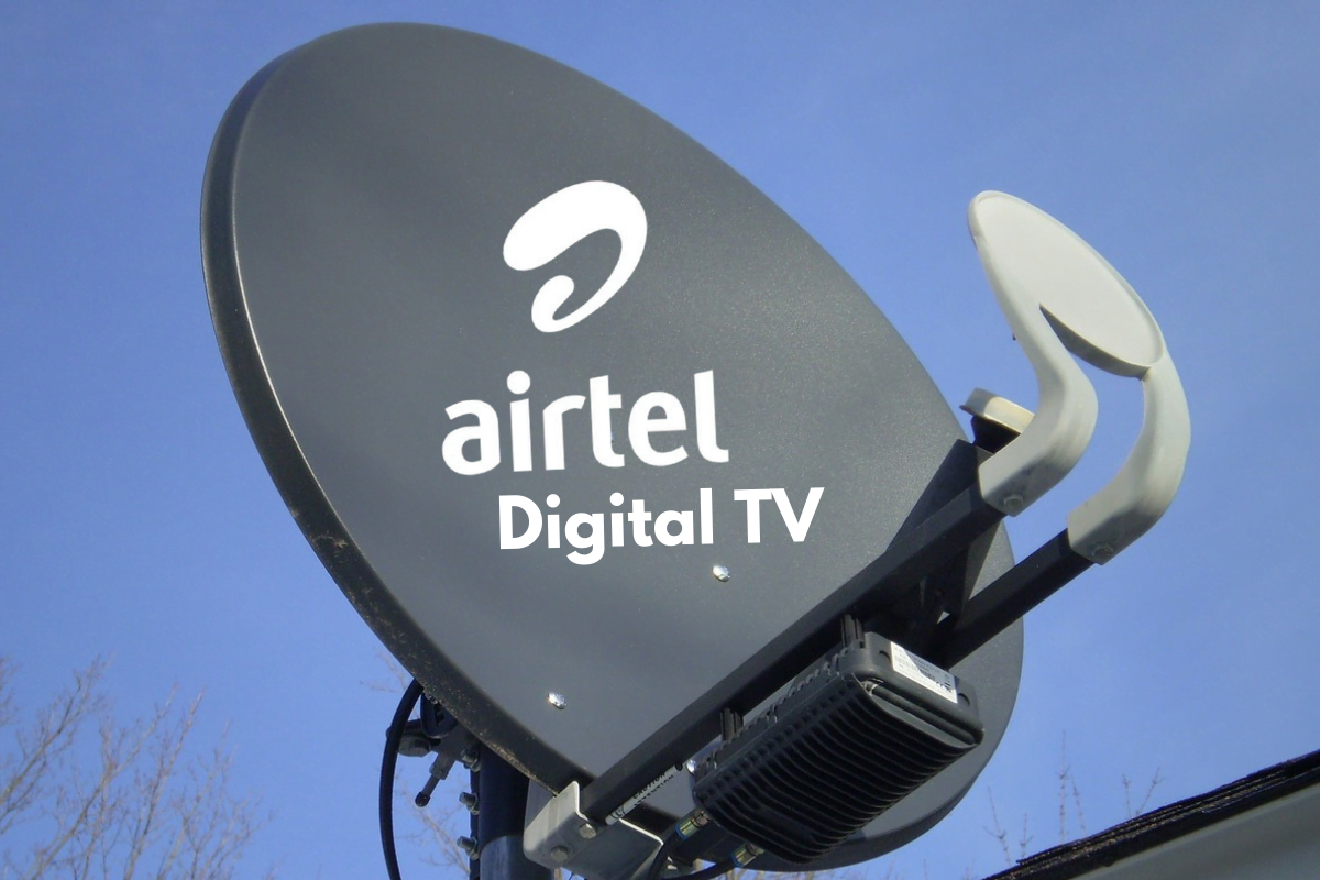 airtel-digital-removes-two-channels-adds-bansal