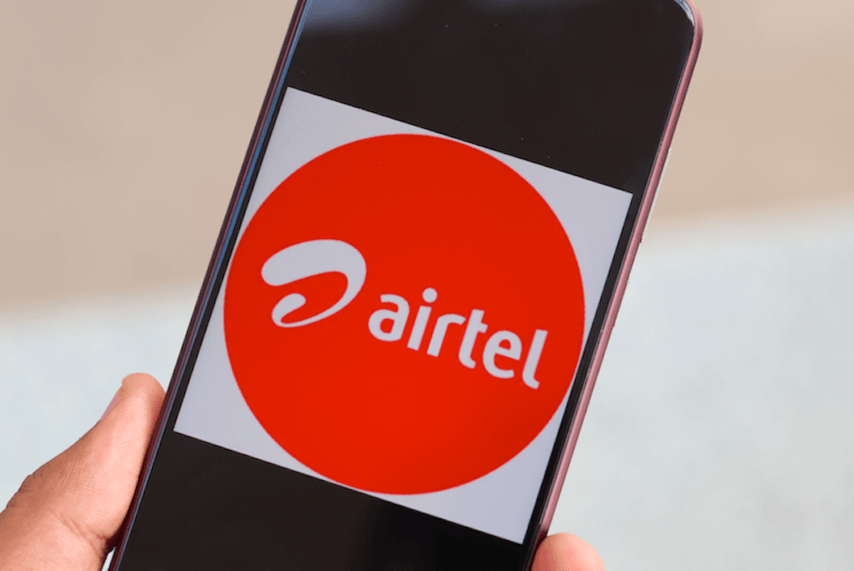 Airtel growth unlikely to be derailed by new postpaid plans of Reliance Jio
