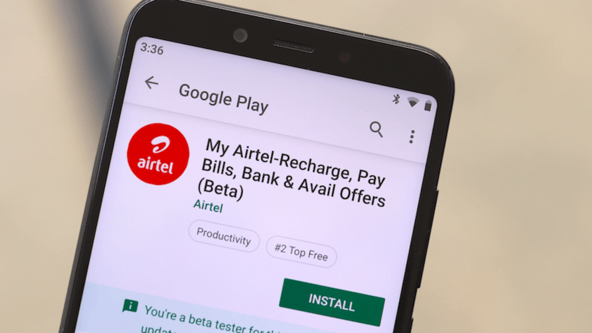 airtel-offering-cashback-prepaid-recharges-amazon-pay