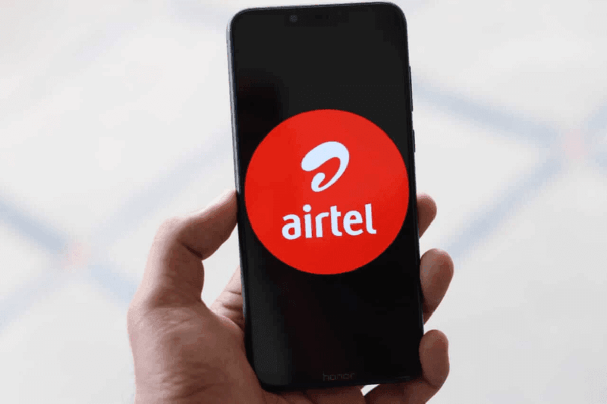 airtel-vi-now-say-no-chinese-vendors