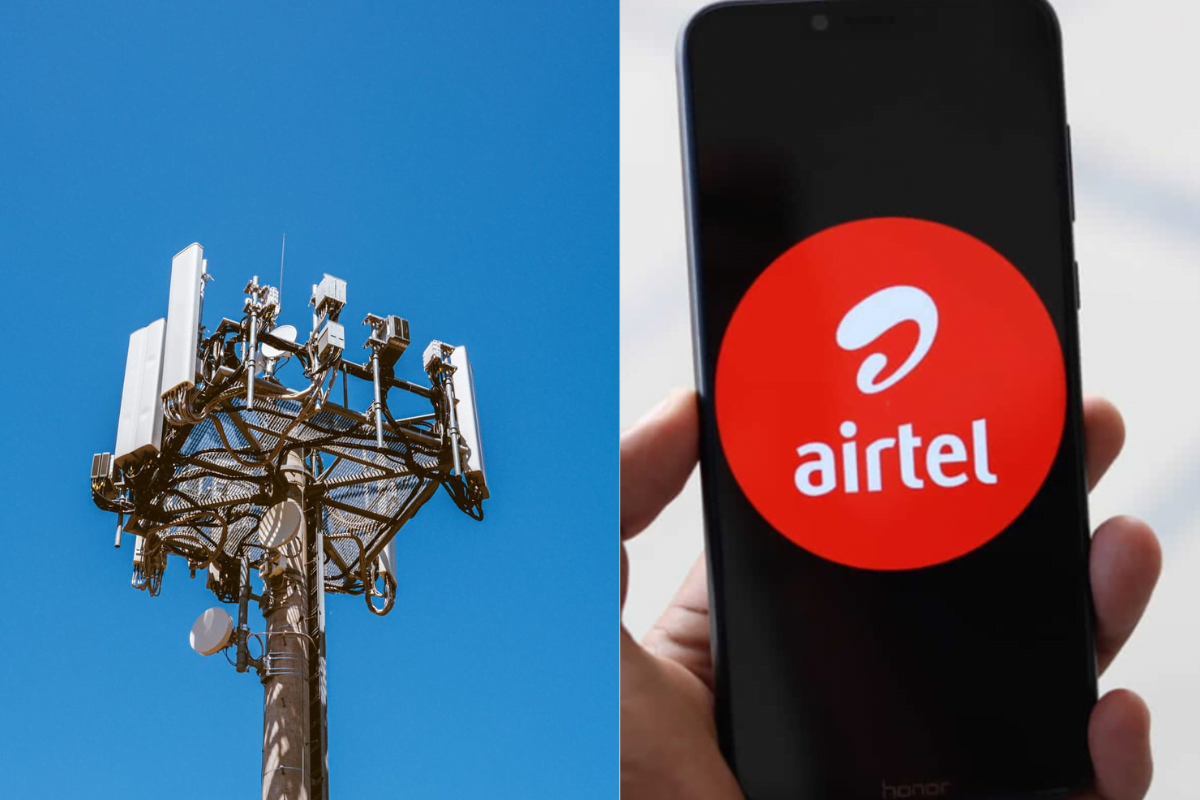 bharti-airtel-4g-subscriber-base-monthly-data