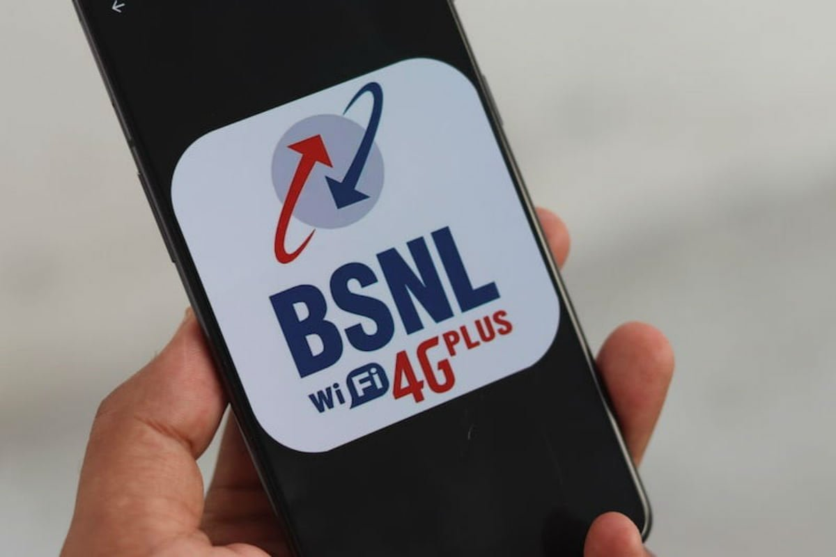 bsnl-jiofiber-airtel-999-broadband-plans-compared