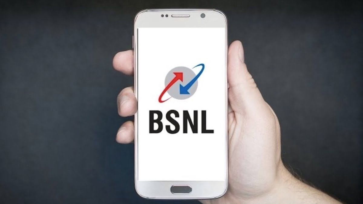 bsnl-mtnl-services-mandatory-public-departments
