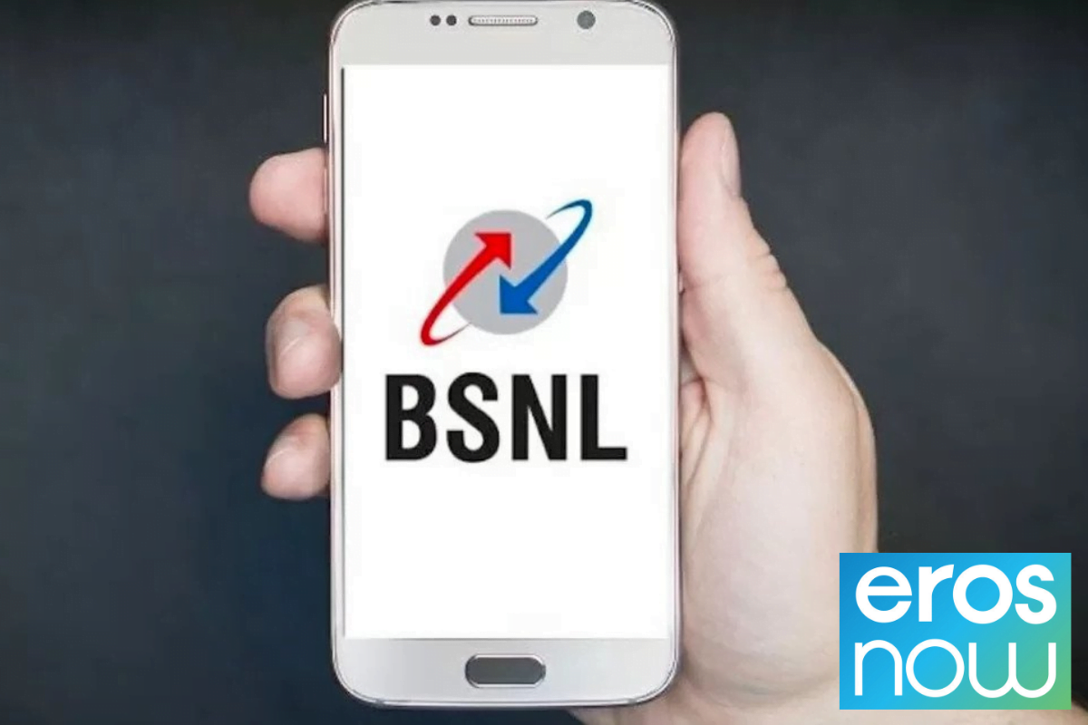 bsnl-prepaid-plans-eros-now-subscription-listed