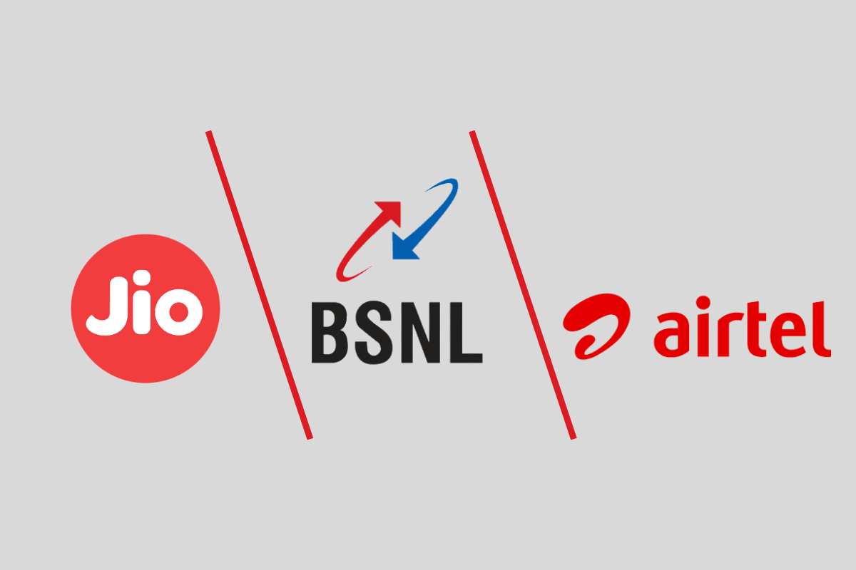 bsnl-rs1999-prepaid-plan-long-term-plans